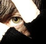 restricted_vision_by_popcorn_nut-d30syuz