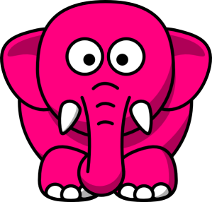 pink-elephant-clip-art-eiMjoknin